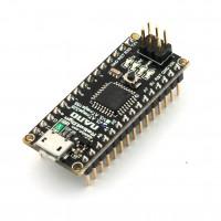 Плата Arduino Nano 3.0
