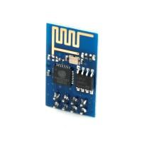 Универсальный Wi-Fi модуль ESP8266
