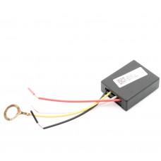 Сенсорный выключатель для DIY