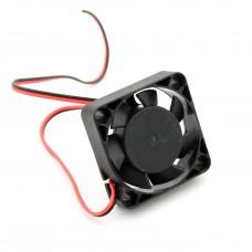 Вентилятор для 3D-принтера на 24v