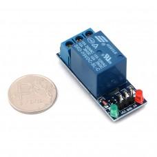 Модуль реле для Arduino